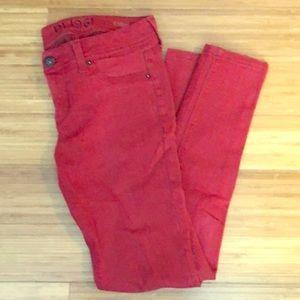 Skinny jeans / Jeggings 🌟🌟